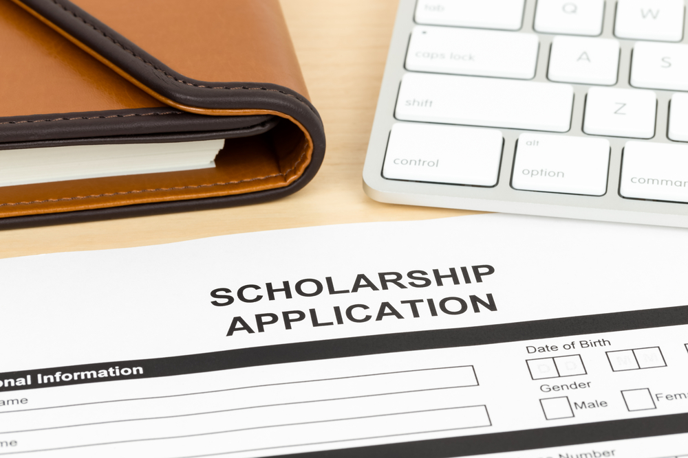 scholarship application - appeal - money -fafsa