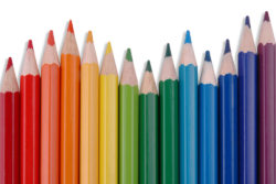 Scholarships for LGBT+ Students