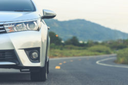 Easy Ways to Save Money and Lengthen the Life of Your Car