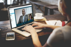 Tips for Acing Your Skype Interview