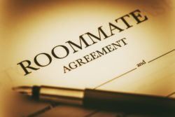 How to Find a Roommate When You Move Somewhere New