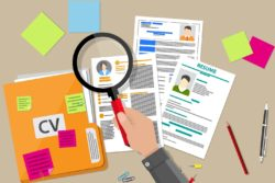 What Is the Difference between a Résumé and a CV?