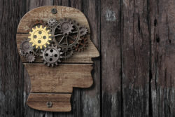 Executive Functioning Skills: Attention and Working Memory