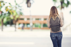 Things I Wish I Knew before I Left for College