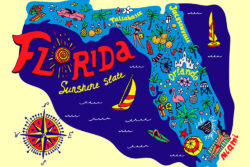 Scholarships for Students from Florida