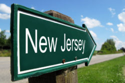 Scholarships for Students from New Jersey