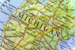 Scholarships for Students from Michigan