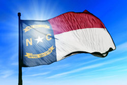 Scholarships for Students from North Carolina
