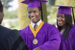The History of Historically Black Colleges and Universities