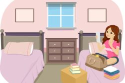 Tips to Help You Successfully Pack for College