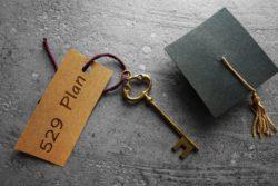 Understanding 529 Savings Plans
