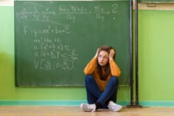 What Is Test Anxiety and How Do You Cope with It?