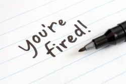 Six Lessons You Will Learn after Losing Your Job